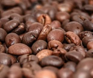 Ο καφές προστατεύει την όραση μας